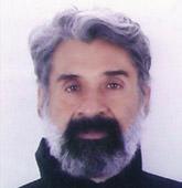 Cesar Deveza