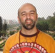 Danilo Forghieri Santaella