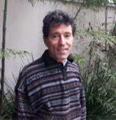 Sérgio Maluf