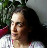 Andrea Cavalcanti Rocha Martins