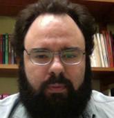 Adriano Aprigliano