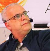 Dr. Luiz Guilherme Corrêa Neto