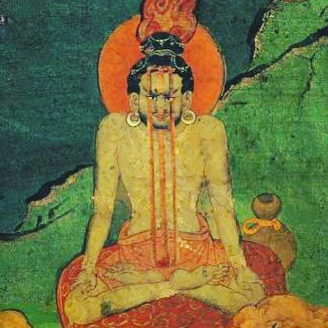 Bandhas e Mudras e seu papel integrativo na prática do Yoga